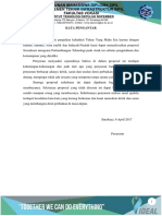 Proposal Sosialisasi ATHENA fix bismillah.docx