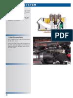 6.0L Manual Ingles (1)-021.pdf