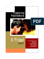 Manual x Fragil