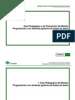 INFO08_PSGB03_G.pdf