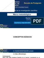 9. Marco metodologico.pdf
