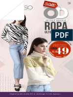 Catalogo-Outlet-Digital-ROPA (1).pdf