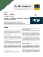 reflejos patologicos.pdf