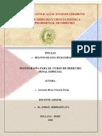 DELITOS DE LESA HUMANIDAD-ENVIAAR.pdf
