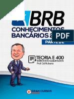 Conhecimentos Bancários BRB 2019.pdf