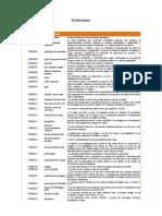 InformacionDefiniciones (15).pdf