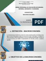 02_CLASE 1  - MACROECONOMIA.pptx