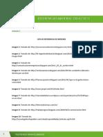 ReferenciasMDS3.pdf