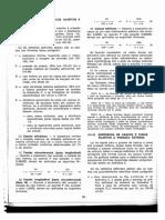 Pag 48 Asme Traduzido