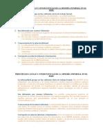 Crt1-Fuentes Ta01 Minería Informal Causas y Consecuencias