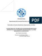 egm.pdf