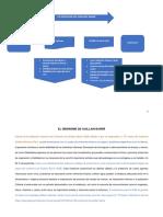 CRT1 - Fuentes Para PC01 (Causas y Efectos Del SGB)