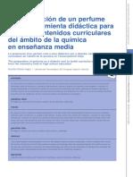 267817-363530-1-PB.pdf