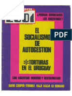 2001-61