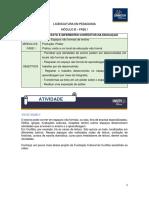 Portfolio Pedagogia Bi2019 (3)