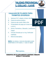 VISASION_PLANOS