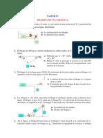 Taller_Dinamica_2015-2.pdf