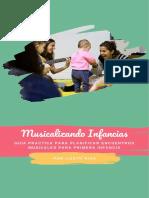 Ebook Musicalizando Infancias.pdf
