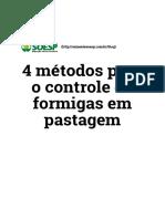 4 métodos para o controle de formigas em pastagem   SOESP   Blo.pdf