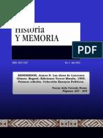 3260-Texto del artículo-5792-1-10-20150216.pdf