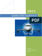 EMD Handout