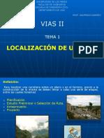 TEMA 1-Localización de una Vía.pptx