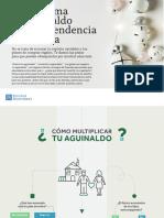 árbol-aguinaldo_-parejasconadolescene.pdf
