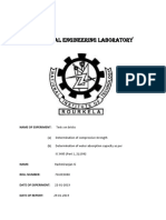RASHMIRANJAN SI-716CE3007(1)(test on brick).docx