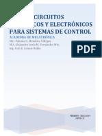 Folleto Apuntes Electricos y Electronicos (1)
