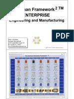 The Zachman Framework for Enterprise.pdf
