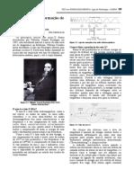 Fisica basica das radiografias convencionais.pdf