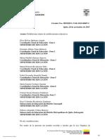 Mineduc Vge 2015 00006 c (Prohibiciones)