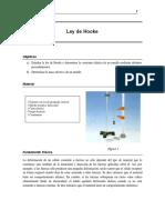 leyhooke.pdf