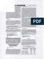 1. Resolución 192 2004-Os-CD