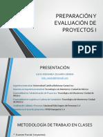 Clase Proyectos [Autoguardado]