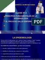 CLASE Nº 1-2 PRINCIPIOS FUNDAMENTALES DE LA EPIDEMIOLOGIA.pptx