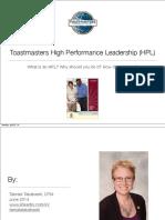 hplslideshow4-140722225936-phpapp01.pdf