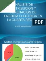 ANALISIS DE DISTRIBUCION Y GENERACION DE ENERGIA ELECTRICA.pptx