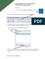 Guia de Simulación (Paso a paso).docx