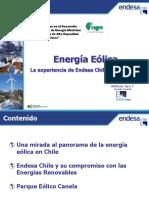 endesa eco.pdf