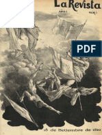 Revista de Santiago 1899.pdf