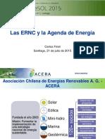 2015-07-21-Chilesol-Carlos-Finat.pdf