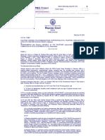 Philippine Overseas Telecommunications Corp. vs. Sandiganbayan.pdf