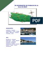 Apellidos_emigrantes_pueblos_isla_Brac1.pdf
