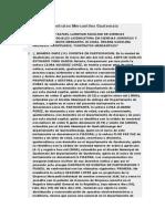 316559386-Prontuario-de-Contratos-Mercantiles-Guatemala.docx