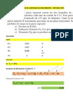 Práctica 3_Ppio_Cantidad de mov resuelto.xlsx