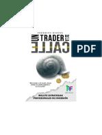 Un Trader de La Calle