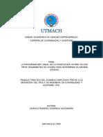 ECUACE-2015-CA-CD00223