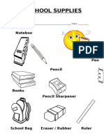 vocabulary-school-supplies-picture-dictionaries-pronunciation-exercises-phoni_17316.doc
