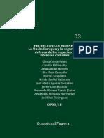 OP03.pdf
